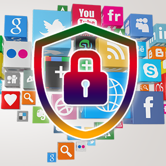How to Stay Safe on Social Networking 2020?