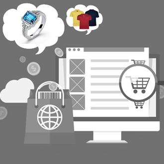Best Ecommerce Web Development Company In Jaipur